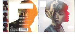 Norah Jones - It Was You