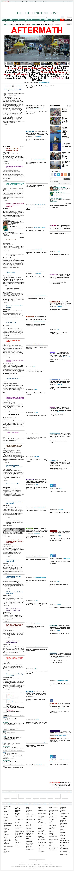 The Huffington Post at Tuesday April 16, 2013, 4:10 p.m. UTC