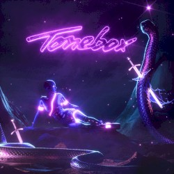 Tonebox - Space Disco