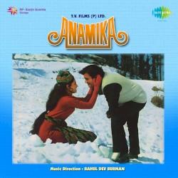 Asha Bhosle - Aaj Ki Raat Koi Aane Ko Hai (mp3yaar.com) [M3M]