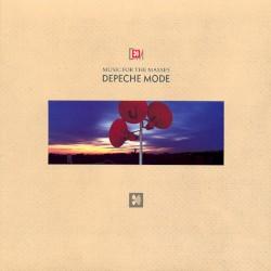 Pimpf - Depeche Mode