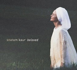 Snatam Kaur - Water of Your Love