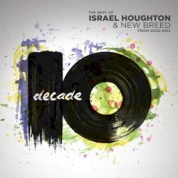 Israel & New Breed - New Season (Album Version)