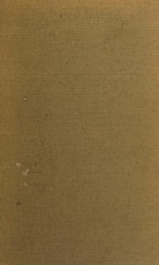 Cover of: Why monks? | François Vandenbroucke