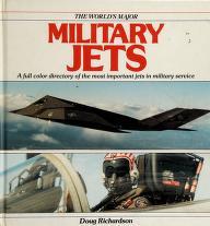 Cover of: Historia de la aviación | Rodolfo J. Biel